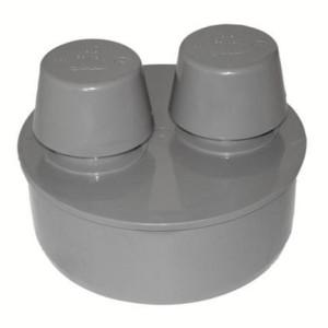 воздушный клапан 110