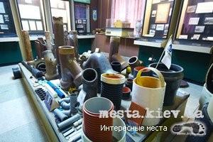 1271787279_sewage-museum-3f_27