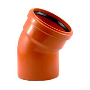 kolno-kanalzacyne-160-mm-30-zovnshn