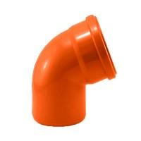 kolno-kanalzacyne-160-mm-67-zovnshne
