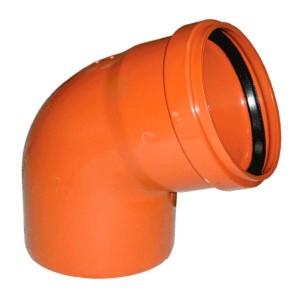 kolno-kanalzacyne-ostendorf-110-mm-67-zovnshn